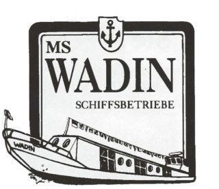 MS Wadin